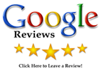 Sanford Pest Control Google Reviews