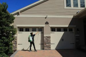 Pest Control Deland FL